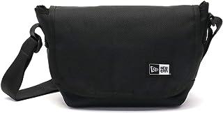 [ニューエラ] バッグ ショルダーバッグ ミニ 11556617