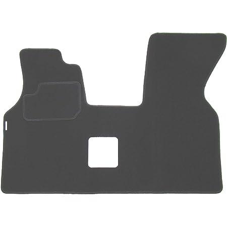 Fussmatten Autofußmatten Autoteppiche Passform Vt40009503os00a Auto