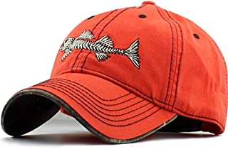 Best make fishing great again hat bass pro Reviews