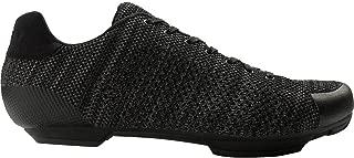 Giro Republic R Knit HV Cycling Shoes - Men's