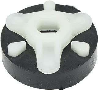 Supplying Demand 285753 Washer Non-Metal Motor Coupling Fits AP3963893 PS1485646