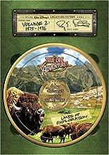Walt Disney Legacy Collection - True Life Adventures, Vol. 2