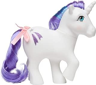 Basic Fun My Little Pony - Unicorn & Pegasus Collection - Glory