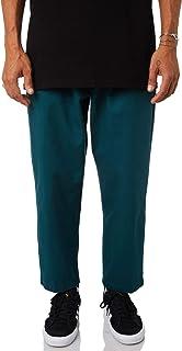 OBEY Men's FUBAR Pleated Pant