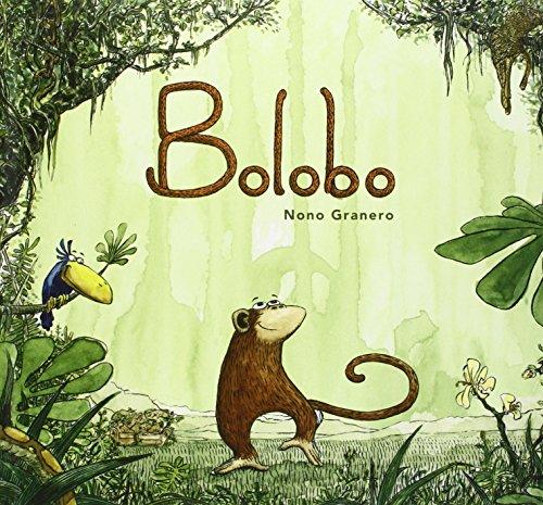 Bolobo (Milratones)