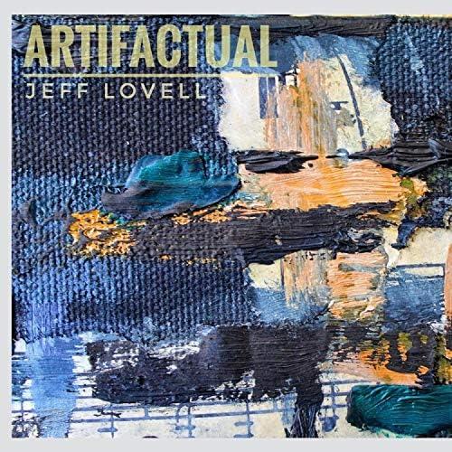 Jeff Lovell