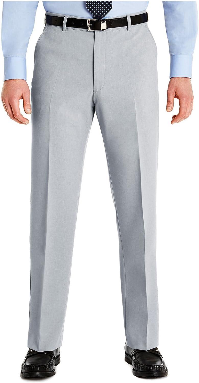 FARAH Low price Mens Slant Pocket Formal Classic Trousers Cheap bargain