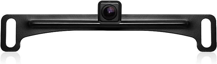 Best sony xsp n1bt reverse camera Reviews