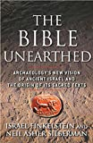 The Bible Unearthed: Archaeology's New Vision of Ancient Israel and the Origin of Sacred Texts (English Edition)