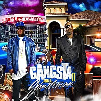 Gangsta and a Gentleman 2