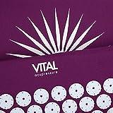 Akupressur-Set VITAL: Akupressurmatte - 2