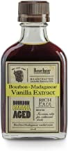 product image for Bourbon Barrel Aged Vanilla Extract