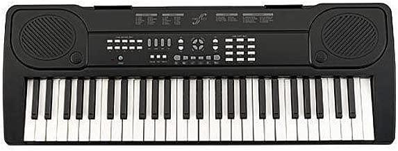 First Act MI071 Key Portable Keyboard