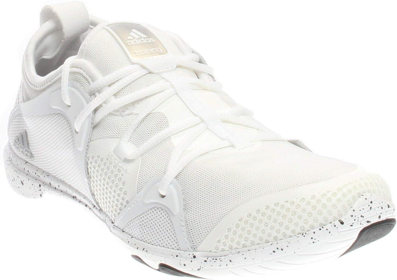 Adidas Vengeful Damen Laufschuh (schwarzweiß)