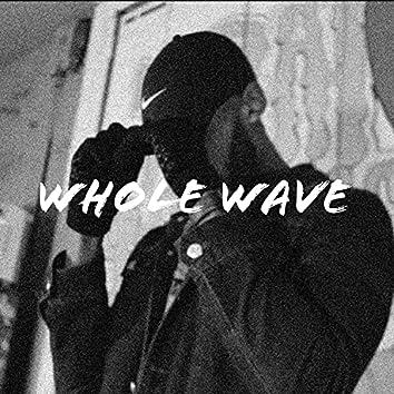 Whole Wave
