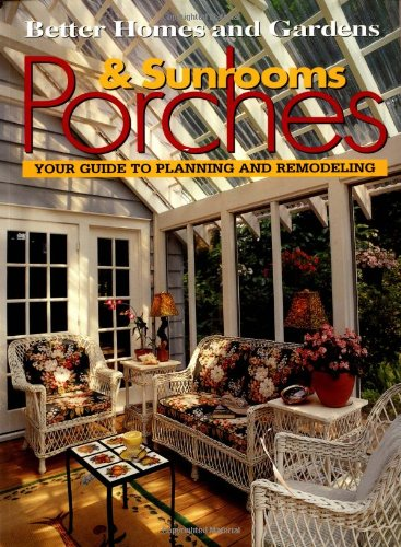 Top 10 best selling list for remodeling garden