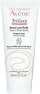 Avene Trixera Nutrition Balm, 200 ml