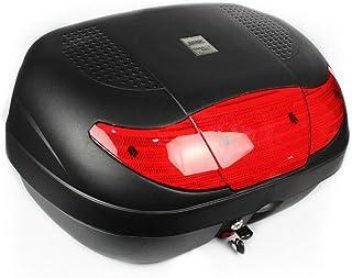 Bauleto Smart Box 45 Litros Pro Tork