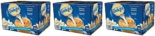 International Delight French Vanilla Creamer (192 ct.)|French Vanilla, 3-Pack