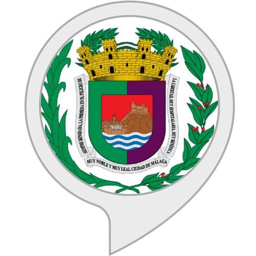 Málaga Noticias
