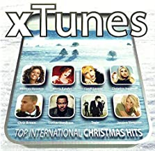 Top International Christmas Hits