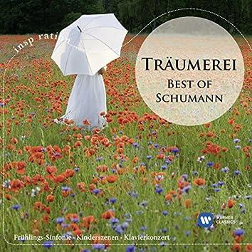 Best of Schumann [International Version] (International Version)