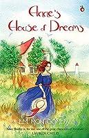 Anne's House of Dreams (Anne of Green Gables,Virago Modern Classics)
