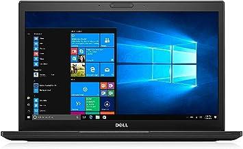 Dell Latitude 7480 Business UltraBook - 14