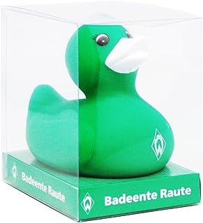 Werder Bremen SVW Badeente Raute