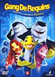 Gang de Requin - DVD