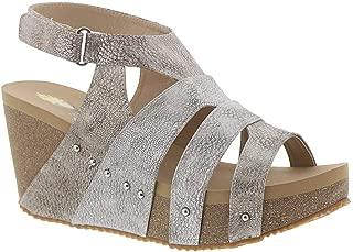 VOLATILE Silversun Women's Sandal