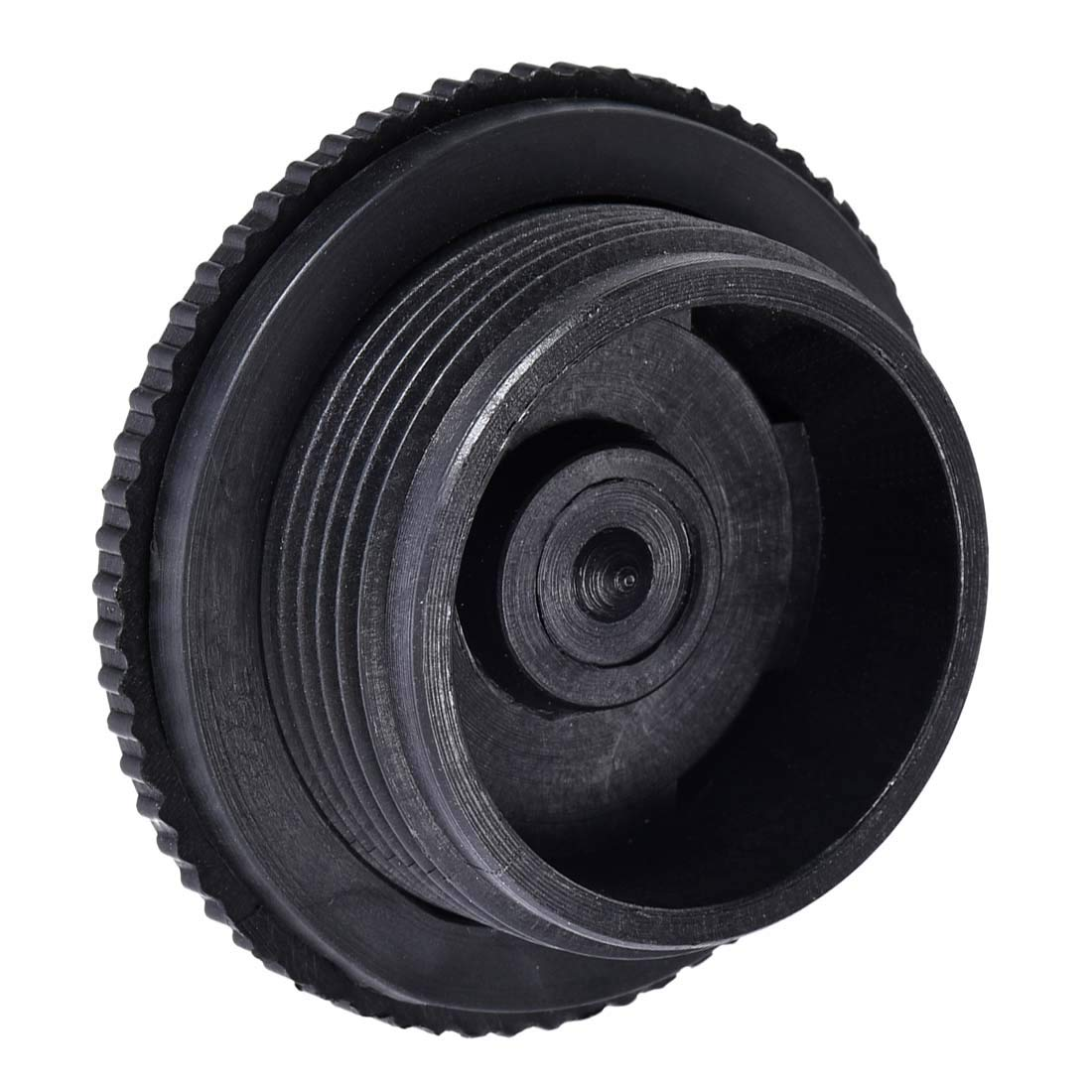 High order uxcell Plug Limited time trial price Fittings G1-1 2 Adaptors Sealing Flanged Pl Thread
