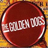 Songtexte von The Golden Dogs - Everything in 3 Parts