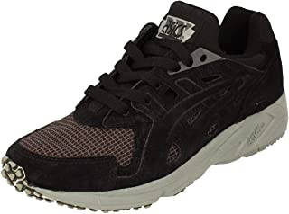 ASICS Gel-Ds Trainer Og Mens Running Trainers H841L Sneakers Shoes 9090