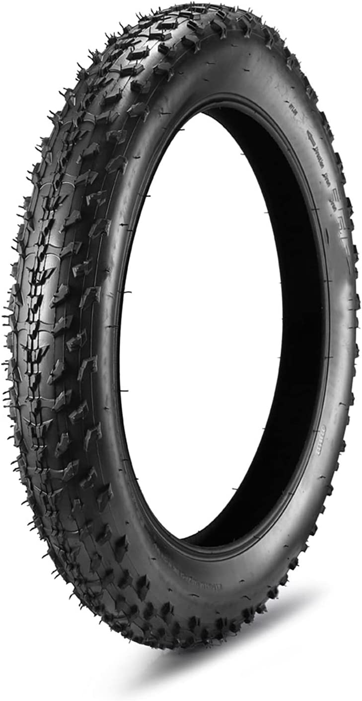 FXDCY Tires Sale Front and Rear Year-end gift ATV with Wheels Inner Bicycle 20-inch
