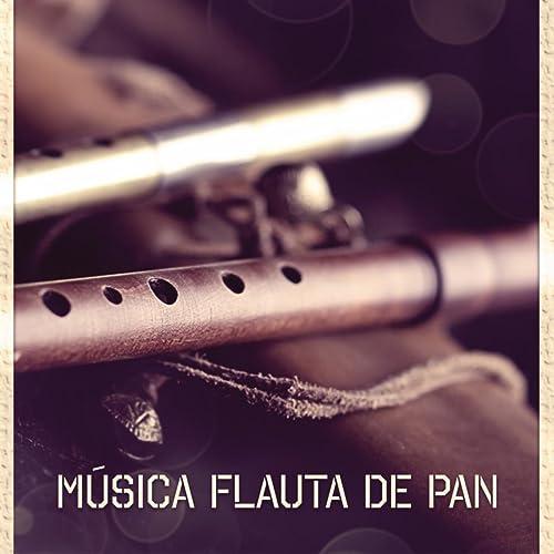 Musica Flauta de Pan - Musica Ambiente para Relajacion y ...