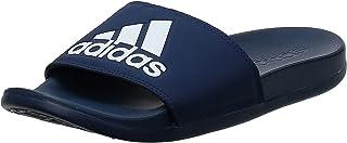 حذاء اديليت كومفورت للرجال للشاطئ والمسبح من أديداس