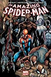 The amazing spider-man marvel now - Tome 02