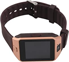 Amazon.es: reloj smartwatch dz09