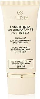Collistar Silk Effect Supermoisturizing Found 05 30ml