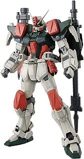 Bandai Hobby Buster Gundam Seed 1/100-Master Grade