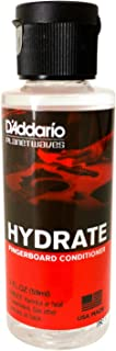 Planet Waves Hydrate Fingerboard Conditioner, 2 fl. oz.