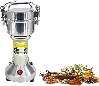 Best frieling spice grinder Reviews