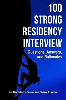 Best dyson interview questions Reviews