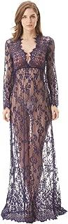 lace dress overlay