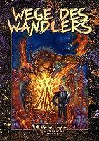 Werwolf: Die Apokalypse - Wege des Wandlers (W20)