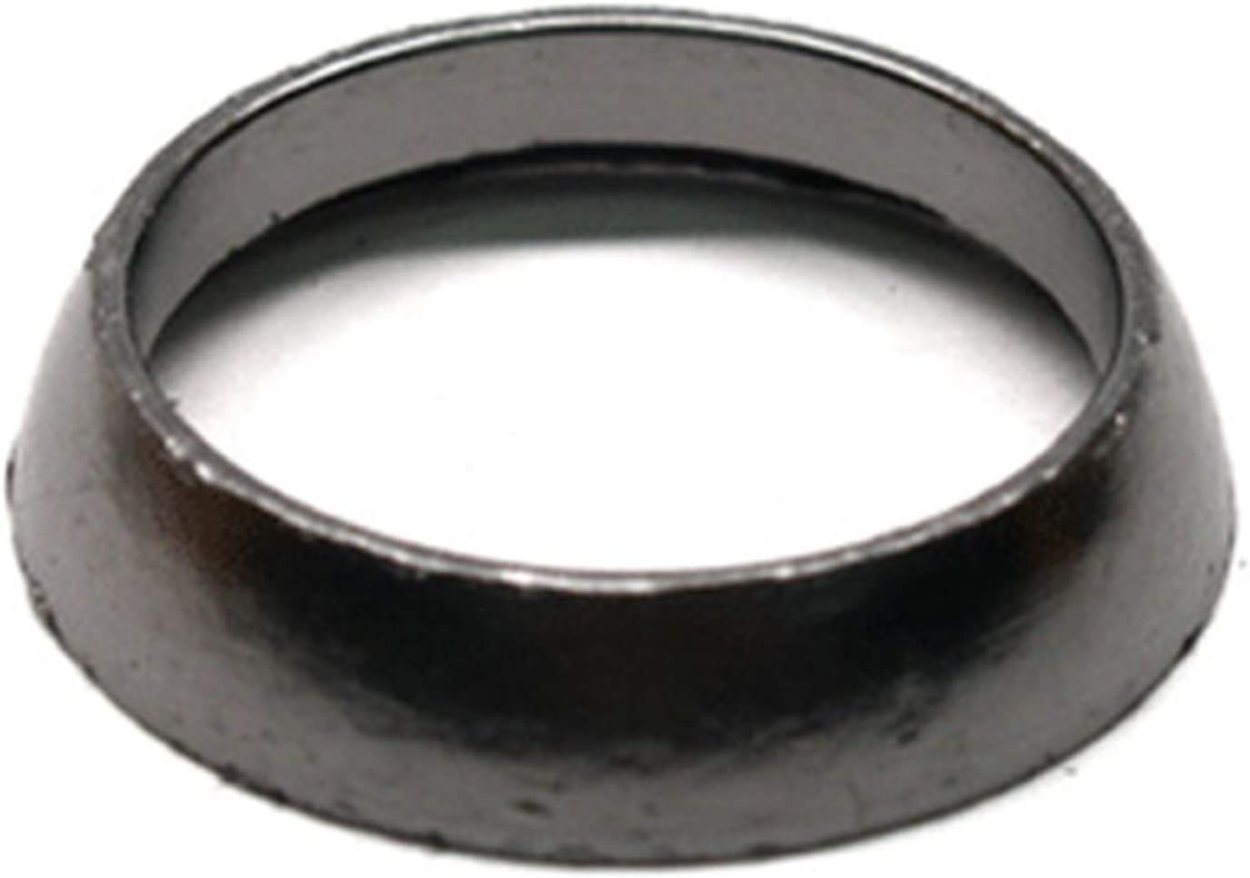2021 spring and summer new Y-Pipe to wholesale Pipe Exhaust Seal - 65.3mm He I.D. 51.7mm O.D.