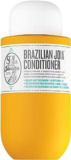 SOL DE JANEIRO Brazilian Joia Conditioner 295ml
