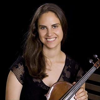 Rebecca Clarke: Viola Sonata: III. Adagio
