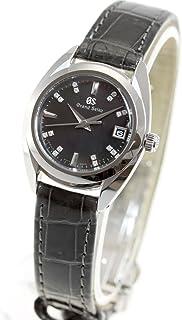 [グランドセイコー]GRAND SEIKO 腕時計 レディース STGF289